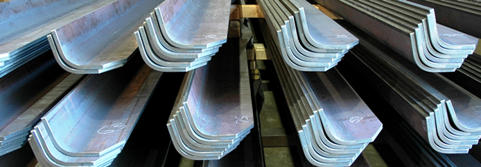 Carbon steel processing